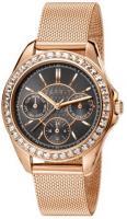 zegarek damski Esprit ES107872005