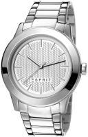 zegarek damski Esprit ES107902003