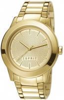 zegarek damski Esprit ES107902005