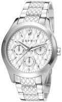 zegarek damski Esprit ES107912001