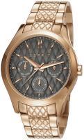 zegarek damski Esprit ES107912002