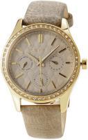 zegarek damski Esprit ES107922002