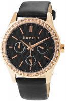 zegarek damski Esprit ES107922003