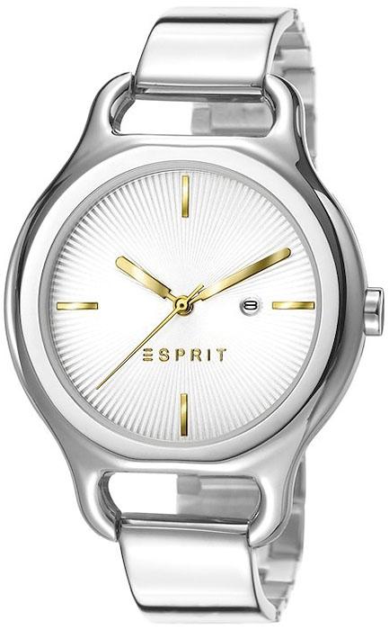 Esprit ES107932001 Damskie