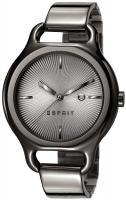 zegarek damski Esprit ES107932004