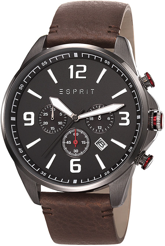 Zegarek Esprit ES108001001 - duże 1