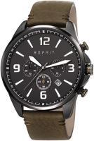 zegarek Esprit ES108001002