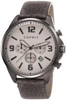zegarek Esprit ES108001003