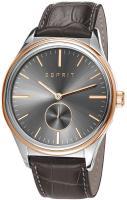 zegarek Esprit ES108011002