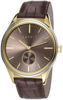 zegarek Esprit ES108011003