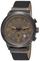 zegarek Esprit ES108041004