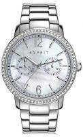zegarek damski Esprit ES108092001