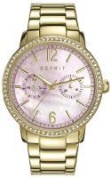 zegarek damski Esprit ES108092002