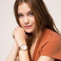 Zegarek damski Esprit damskie ES108092003 - duże 2