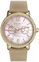 zegarek damski Esprit ES108092004