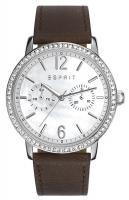 zegarek damski Esprit ES108092005