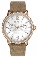 Zegarek damski Esprit damskie ES108092006 - duże 1