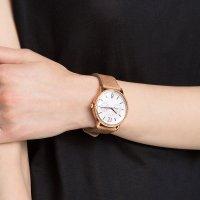 Zegarek damski Esprit damskie ES108092006 - duże 2