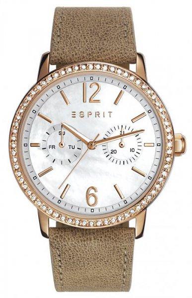 Zegarek Esprit ES108092006 - duże 1
