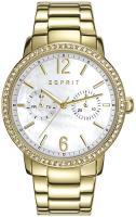 zegarek damski Esprit ES108092008