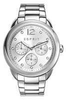 zegarek damski Esprit ES108102001