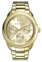 zegarek damski Esprit ES108102002