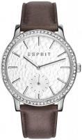zegarek damski Esprit ES108112001