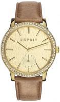 zegarek damski Esprit ES108112002