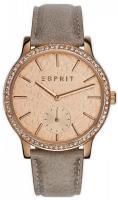 zegarek damski Esprit ES108112003