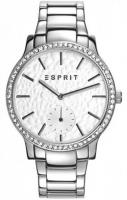 zegarek damski Esprit ES108112004