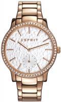zegarek damski Esprit ES108112005