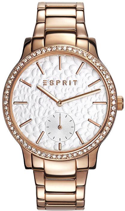 ES108112005 - zegarek damski - duże 3