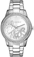 zegarek damski Esprit ES108122004