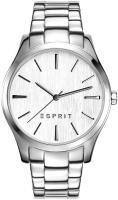 zegarek damski Esprit ES108132004