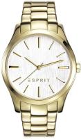 zegarek damski Esprit ES108132005