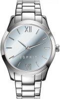 zegarek  Esprit ES108132009