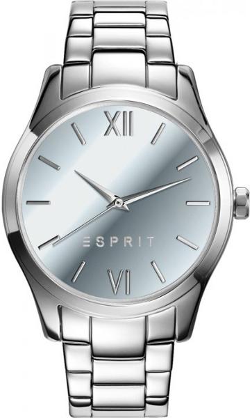 ES108132009 - zegarek damski - duże 3