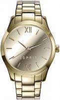 zegarek  Esprit ES108132010
