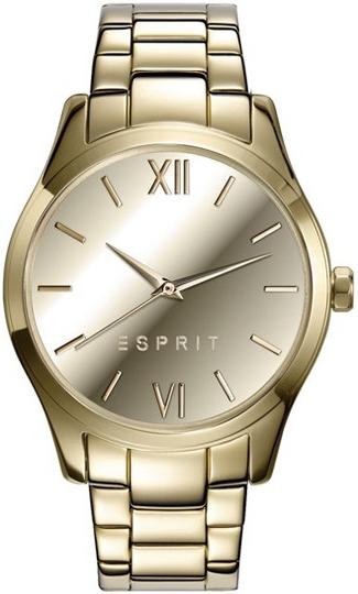 ES108132010 - zegarek damski - duże 3