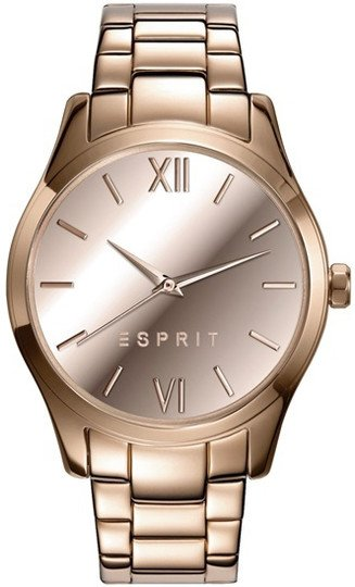 ES108132011 - zegarek damski - duże 3