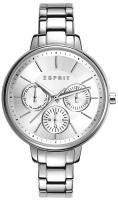 zegarek Esprit ES108152001