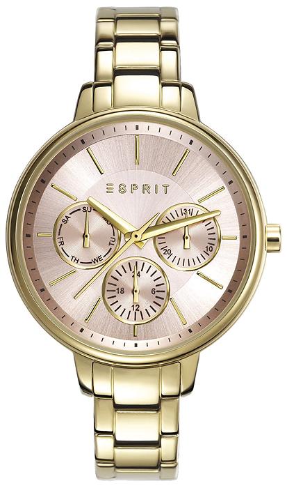 Esprit ES108152002-POWYSTAWOWY Damskie