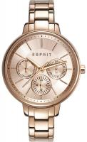 zegarek Esprit ES108152003