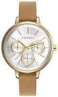 zegarek damski Esprit ES108152004