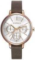 zegarek damski Esprit ES108152005