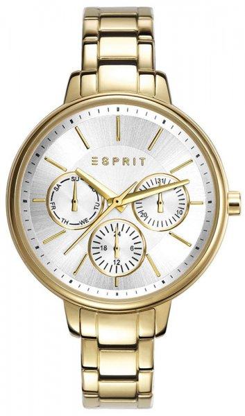 Esprit ES108152006 Damskie