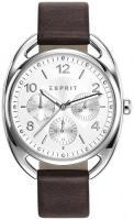 zegarek damski Esprit ES108172001