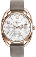 zegarek damski Esprit ES108172003