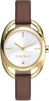 zegarek  Esprit ES108182002