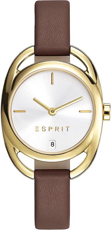 ES108182002 - zegarek damski - duże 3